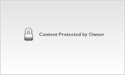 RICHARD H. DRIEHAUS FOUNDATION 2014 PRESERVATION AWARDS