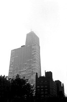 #8_The Hancock Building_-003
