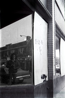 STORE FRONTS CHICAGO 1979 (2)_13